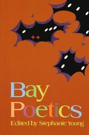 BayPoetics1