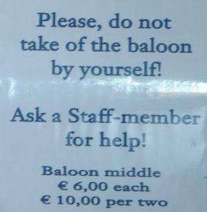 balloonback.jpg