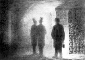 catacombs3.jpg