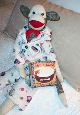 knittycakes.jpg